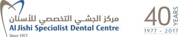 Al Jishi Specialist Dental Centre Logo